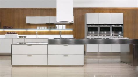 24 Best Contemporary Kitchens Designs For Your #233