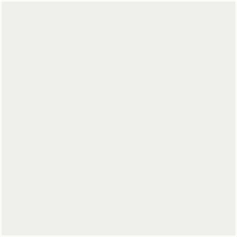 Paint Color Sw7006 Extra White  Sherwinwilliams. Acadian Iron Works. Contemporary Door Handles. Tufted Slipper Chair. Tile Kitchen Floor. Blue Glass Pendant Light. Lowes Sioux City. Design Style Quiz. White Lacquer Dining Table