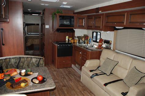 interior design ideas for kitchen color schemes stunning rv interior design homesfeed