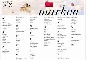 Marken Schuhe Auf Rechnung : designer taschen auf raten kaufen designertaschen ~ Themetempest.com Abrechnung