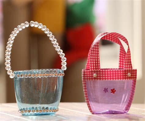 shampoo bottle recycle ideas    waste