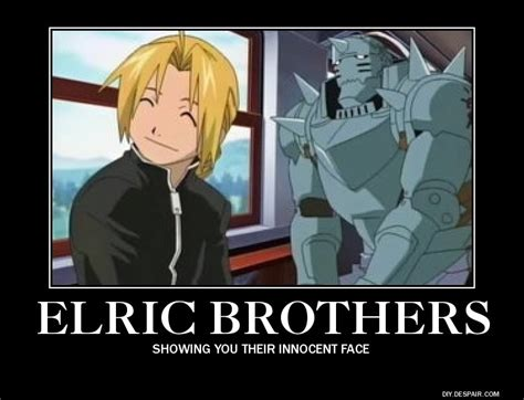 Innocent Anime Memes - elric innocence by alphamoxley95 on deviantart