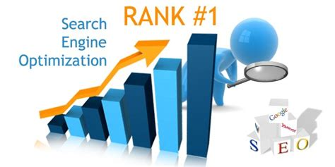 increase seo increase website rank on search engines kkd tech