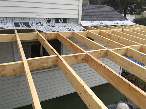 New Patio Roof Construction  O'donnell Contracting. Patio Installation Cleveland. Costco.com Patio Sets. Landscaping Patio Steps. Decorating Patio Blog. Patio Pavers Houston Tx. Patio Table Glass Top Replacement. Patio Hedge Ideas. Paver Patio Definition