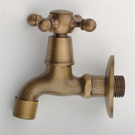 Low Pressure Kitchen Faucet. Kitchen Faucet Repair: Fix