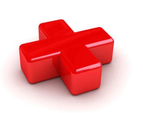 cabinet infirmier 15 cabinet infirmier plouzane service d urgence
