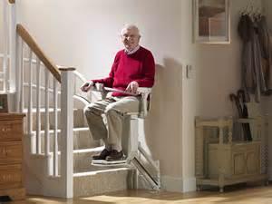 combien co 251 te un monte escalier monte escalier stannah