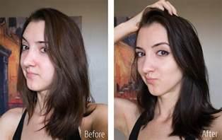 Ultime Schwarzkopf Hair Color