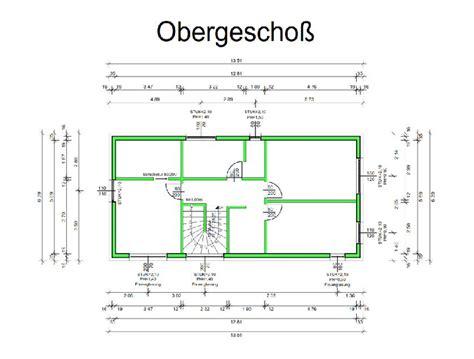 Cube Häuser Grundrisse by Cube Marchfeldhaus Baumeister Strasshof