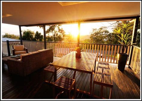was kostet ein balkon was kostet ein balkon balkon house und dekor galerie jvr700gkzj
