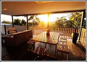 Was Kostet Ein Tiny House : was kostet ein balkon balkon house und dekor galerie ~ Michelbontemps.com Haus und Dekorationen