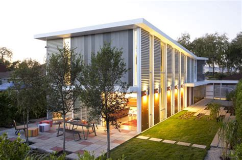 dwell  design exclusive house  sunlight residence