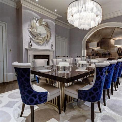 formal dining room decorating ideas luxury dining room gallery