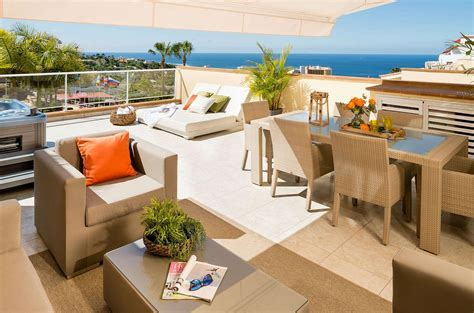 Monterey Royale Signature Collection   Luxury Resort   CLC
