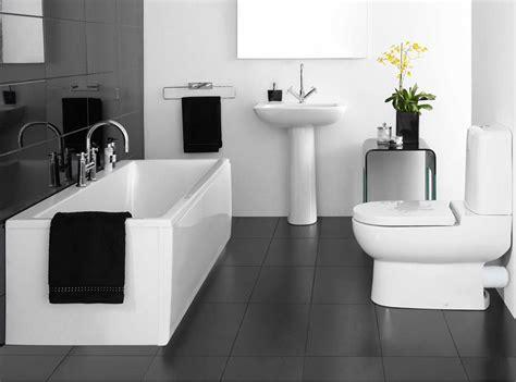 Modern White Bathroom Ideas  Decor Ideasdecor Ideas