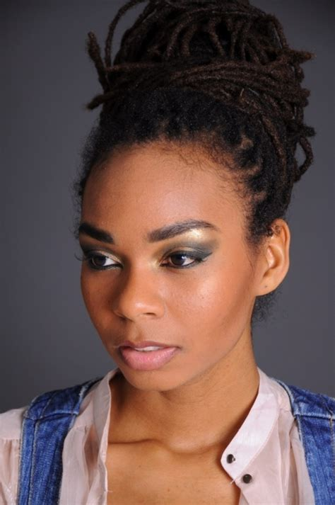 hair style images 220 best images about lots of locs hair styles on 6671