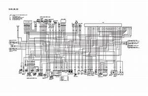 04 U0026 39  Vl800 Wire Diagram