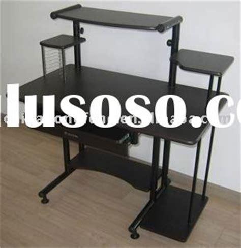 godrej office furniture price list pune godrej office