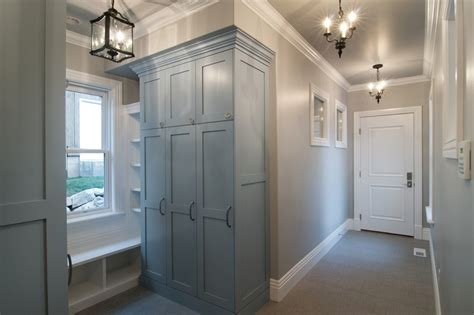 cabinet painting salt lake city 10 best images about hall trees lockers on pinterest