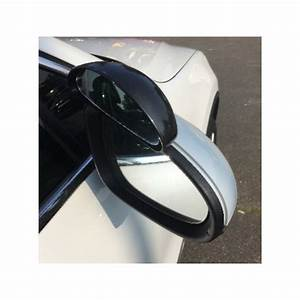 Retroviseur Conduite Accompagnée : 1 retroviseur auxiliaire exterieur auto ecole ou conduite ~ Melissatoandfro.com Idées de Décoration