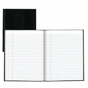 Cahier De Note : cahier de notes a7 ~ Teatrodelosmanantiales.com Idées de Décoration