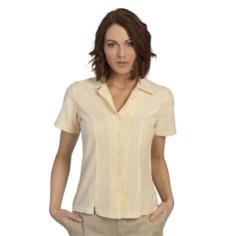 s sleeve blouses 39 s oxford style sleeve blouse executive apparel