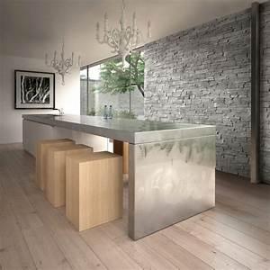 les 25 meilleures idees de la categorie plaquette de With salle de bain design avec facade de cheminée décorative