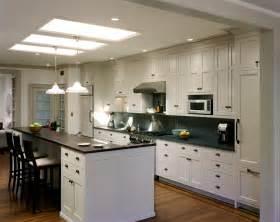 galley kitchen island best fresh galley kitchen ideas with island 17717