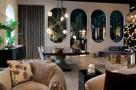 A Look At Some Of The Best Luxury Living Room Brands Right