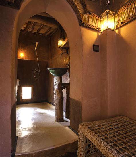 chambre single chambre single kasbah tebi