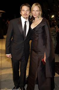 Celebrities who strayed on their spouses with nannies and ...