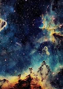 Best 25+ Galaxies ideas on Pinterest | Carina nebula ...