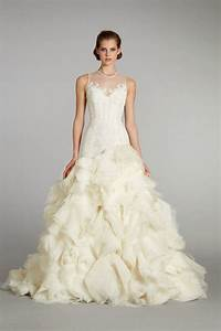 wedding styles on pinterest best wedding dresses 3 With best wedding dresses