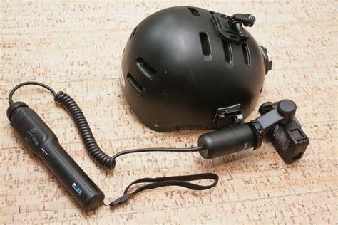 gopros stabilizer accessory  crazy   works cnet