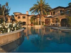Luxury Mediterranean House Luxury Mediterranean Style Homes What Make Mediterranean Style Homes