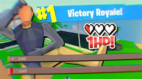 played  hp  entire game  won youtube