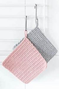 Wolle Für Topflappen : die 243 besten bilder von basteln mit wolle in 2019 ~ Watch28wear.com Haus und Dekorationen