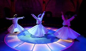 90 days to better hodjapasha art and culture center rumi the name mevlana