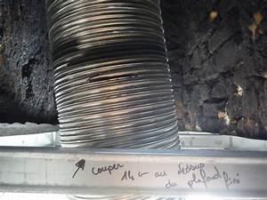 Tubage Poele A Bois : isolant haute temp rature chemin e habillage chemine ~ Melissatoandfro.com Idées de Décoration