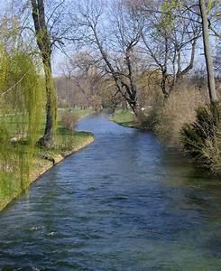 Englischen Garten Anlegen : schwabinger bach wikipedia ~ Whattoseeinmadrid.com Haus und Dekorationen
