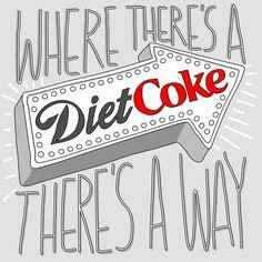 Diet Coke Meme - diet coke diet coke pinterest diet coke coke and humor