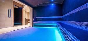 Dampfsauna Zu Hause : dampfsauna dampfbad f r privat und gewerblich von optirelax ~ Sanjose-hotels-ca.com Haus und Dekorationen