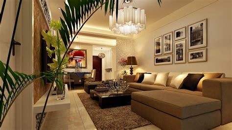 Long Living Room Furniture Placement Com On Living Room