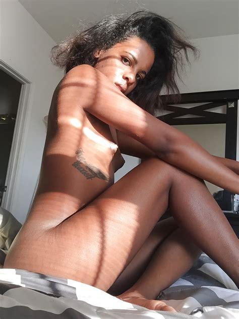 Sexy Nude Slim Sexy Ebony Selfies Pics XHamster