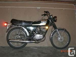 Yamaha Xj700 Maxim Wiring Diagram