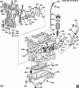 30 2011 Chevy Cruze Coolant Hose Diagram