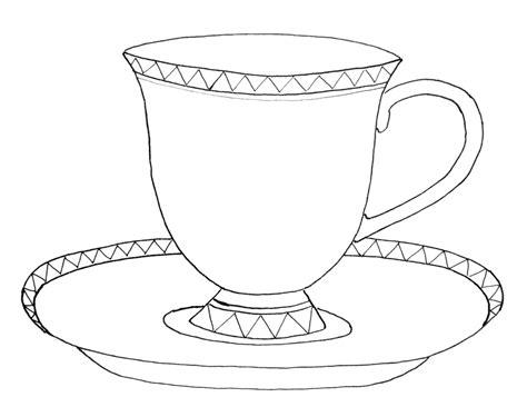 tea cup template dropbox teacup printable b png patterns templates tutorials 2 template