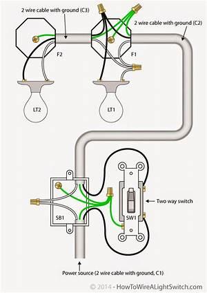 P90 Wiring Diagram 2 17506 Julialik Es