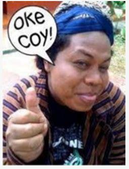 Toko Obat 100 Meme Gambar Lucu Foto Dan Poto Kocak Terbaru Komik