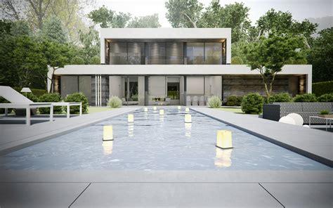 Cuisine Ultra Moderne - galerie le design futuriste des maisons contemporaines